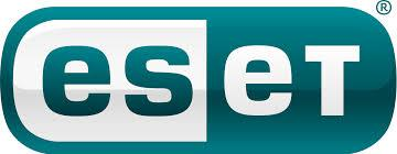 ESET Solution de sécurisation informatique
